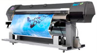 MUTOH SPITFIRE EXTREME